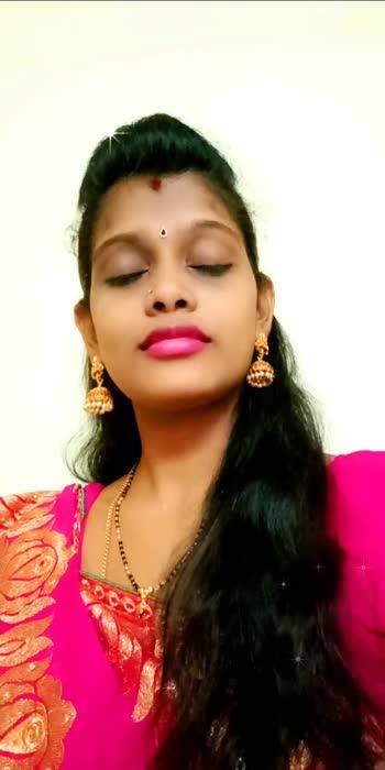 ಕದ್ದು ಕದ್ದು ನೋಡ್ತಾರೆ #foryou #foryoupage #followonroposo #roposo-beats #roposostars #roposoindia #kannadathi #deepikamanjunath