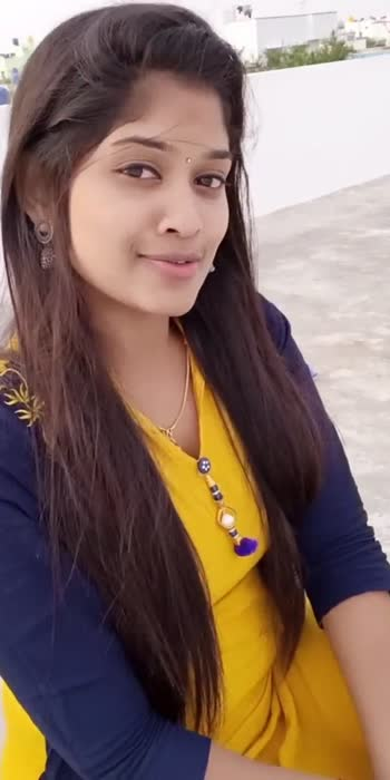 #lovely_video