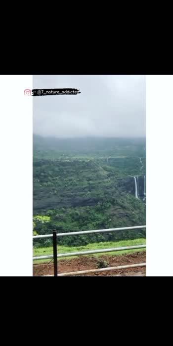 Lonavala.   . #7natureaddicted #tation #tree #naturecaptures #amazingnature #naturepics #narure #wildlife #naturelovers  #naturephotography