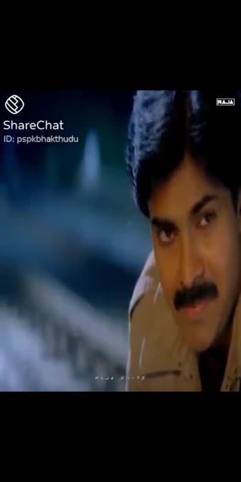 #pavankalyanfan #rajinikanthfans #amithabacchan #vakeelsaab #