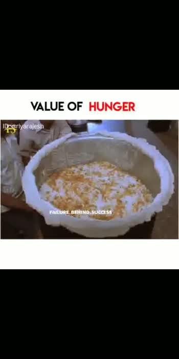 #poor