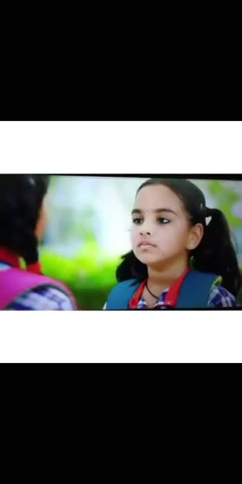 """#whistlepodu  #kuttystory  #kutty_kathai #disneyworld #Enjoyenjaami #india    #trendingonroposoindianapp  #financemanagement #indiakaapnavideoapp_trending_viral  #aajkalpyaarkobgi #aajkalkebachchefashion https://www.instagram.com/derkjs237 #followmeformoreupdates    me on Instagram! Username: @derkjs237   https://www.instagram.com/derkjs237?r=nametag Share and subscribe and like spread out overall those who are in need Write about the opinions of the  comments section     #supportmyinstagram   #instagramvideos   #youtubechannelsubscribe  #brokenhearts   ✅ Link : https://sherincreativeideas.blogspot.com/?m=1 http://drappscreating.blogspot.com   ✅ Link :  ➖➖➖➖➖➖➖➖➖➖➖➖➖➖      ➡  LIKE / SHARE / SUBSCRIBE  ⬅   Don't forget Like❤️share, subscribe☑️click bell 2  ✋Say """"Hi"""" to me Here!!http://sherincreativeideas.blogspot.com ************** ❣► Tweet with us@Twitter: https://twitter.com/RoseSha99444889 ❣Telegram : https://t.me/@ugcp1Rasvkd Subscribe Button for our Youtube Channel- https://www.youtube.com/channel/UCUDHJ9CX9H9gcBLV-TukLKg?sub_confirmation=1   ❣Website :http://drappscreating.blogspot.com  ➡  LIKE / SHARE / SUBSCRIBE  ⬅ ✅ Link ⬆️ Subscribe & Share ⬆️ ➖➖➖➖➖➖➖➖➖➖➖➖➖➖   ✅ Join My Telegram Channel for More Information ⤵ ➖➖➖➖➖➖➖➖➖➖➖  Telegram Link : t.me/@ugcp1Rasvkd ➖➖➖➖➖➖➖➖➖➖➖➖➖➖ Do subscribe and press the  bell icon to get notifications for all new videos ᥬ᭄ᥬ᭄https://youtube.com/channel/UCOsxMm3vk9mcviGXTbKCyJg✍ share channel and subscribe now   https://t.me/DR5CREATIVESECRETTRICKSANDTIPS   https://youtu.be/Tqudl0YnTcc https://youtu.be/vk0-Hh2eeZ0 https://youtu.be/cCNmf9xBcTo https://youtu.be/XbN2ipNxs8o https://youtu.be/CRRJsSCw23c https://youtu.be/r_OPItjj-Do Playlists ❣❤ https://www.youtube.com/playlist?list=PLPJdAWvlU7uyDoIyspIPRukceLLSAUHI9 https://www.youtube.com/playlist?list=PLPJdAWvlU7uz4P4Cj_OpFkPYQWF7tyYEi https://www.youtube.com/playlist?list=PLPJdAWvlU7uy4FshySAmR2Ynwk8CJHORE https://www.youtube.com/playlist?list=PLPJdAWvlU7uz-n8a9rKeTy5BDScr_vSST    ⬆️"""