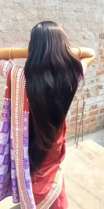#longhair #longhairlove #longhairunicorn7 #longhairgirl #longhairunicorn #longhairchallenge #openhairchallenge #openhairstyle #openhair #hair #hairstyle #slikyhair
