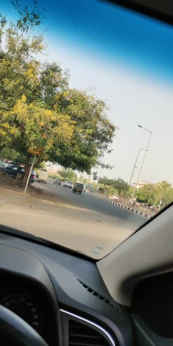 # Jaipur#