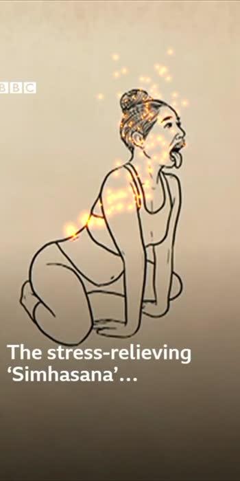 Yoga Poses . . #yoga #roposo #roposostar #roposo-beats #yogi #india #yogasana #yogaposes #youtube