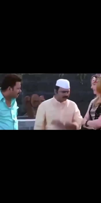 #makrantanaspure#marathifilm#dialoguevideo#filmyfocus#foryoupage#trendingvideo#foryoupage#viral_video_plz_support_me#trend