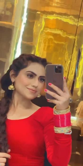 #tiktokvideo #punjabisuitsalwar