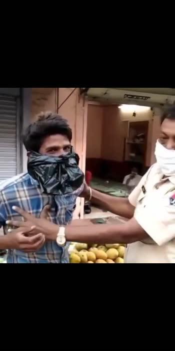 #mask_india