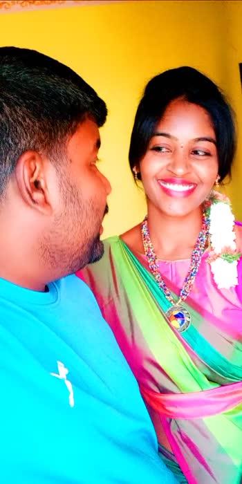 #beautifulmoments♥️♥️#shwethasweety #roposoindia #roposolove #lovebeats #lovebirds