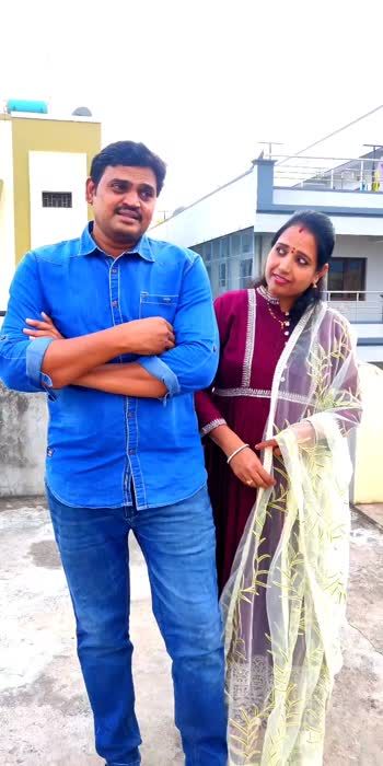 #song #duet #songstatus #venkatesh_kalyani1977 #viral #foryou