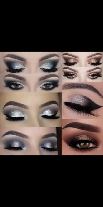 #roposolookgdfeelgoodchannel #roposofashiontips #eyeshadowpalette