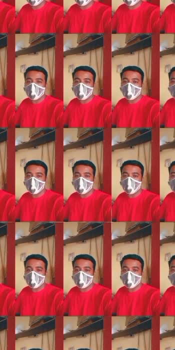 Mask,Mask,mask#mask_india