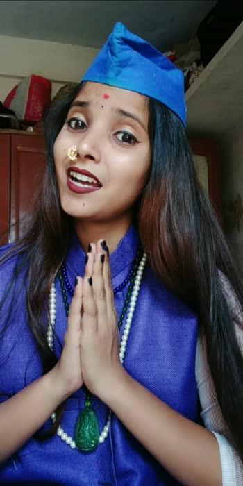 #drbababasahebaambedkar #14aprildrambedkarjayanti
