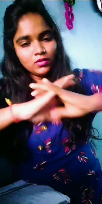#lazyworkout  #featurethisvideo #roposocontest #roposolookgdfeelgoodchannel #lazyworkout