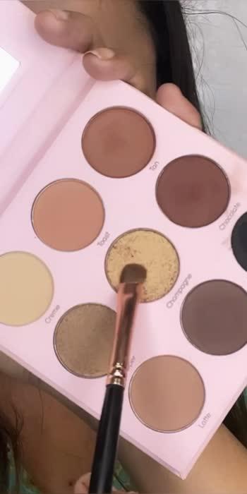 #ropose #makeupvideos #trending #makeuplook