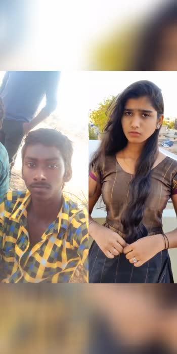 Telugu songs Prabhu songs