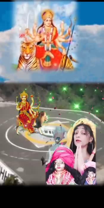 #bhfyp #bhakti-channle #foryoupage