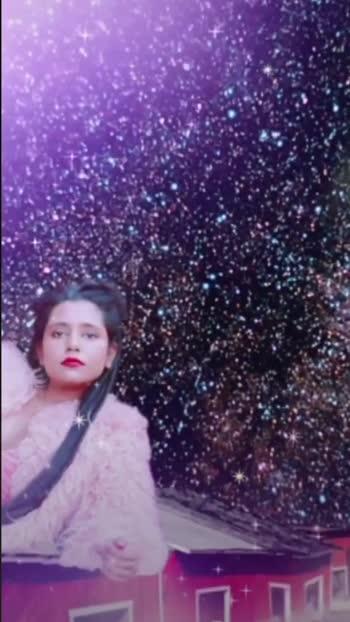 Star World ⭐️   #fashionlook #beautylook #hairstyle #star #stars #sky #skylover #skylovers #stars #starsonroposo