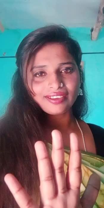 #yuvanshankarraja