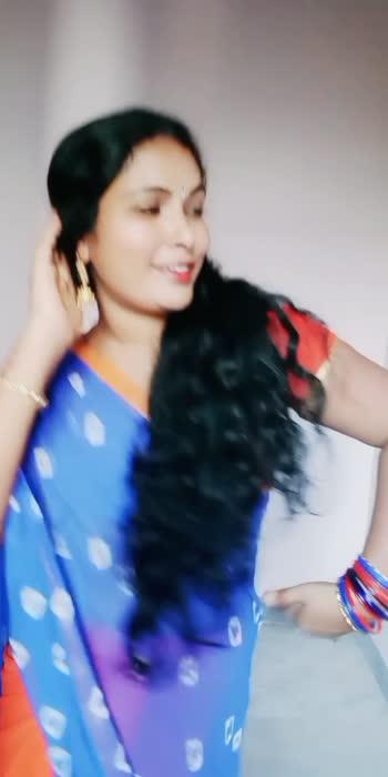 #chiranjeevigaru #superhit_song #foryoupage #ropodobeats