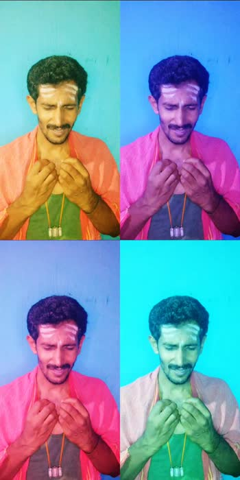 #mahadev #harharmahadevshivshambhu #roposostyle #roposostyle