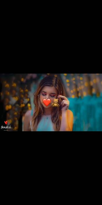 song #favoritesong #song #songstatus #whatsapp_status_video #statusvideo #lovestatus #ikk_tera