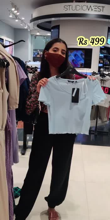 #fashion #shopping #clothes