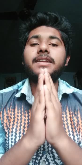 #23yrsofkabhinakabhi