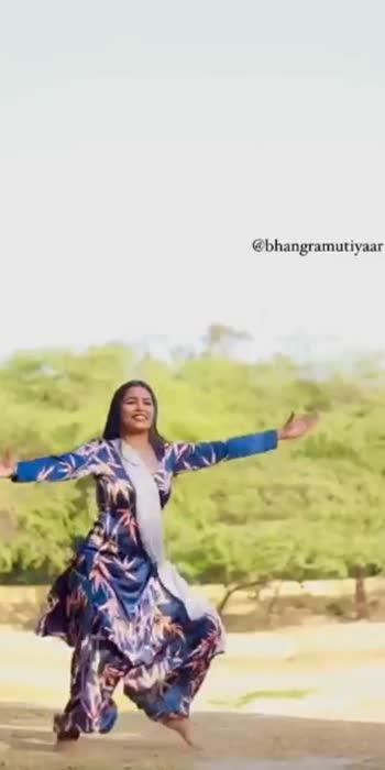#bhangra
