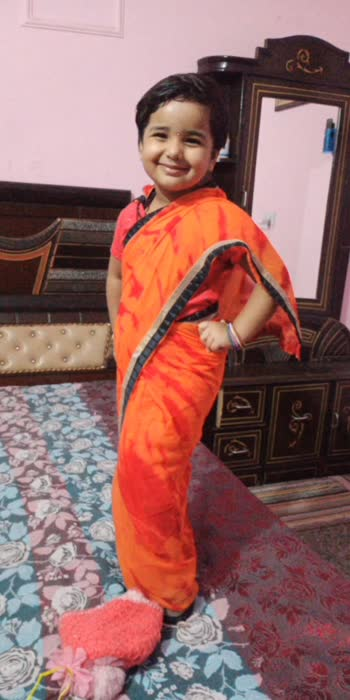 Happy birthday my little princess 😍😘😘 plzzz don't send gifts only apna aashirwaad diziyega,agar gift Dena h to Ghar aajaiye😜 #birthday #beatschannel