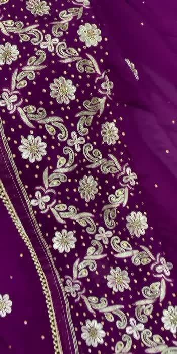 #  #gulaticlothhousejalandhar  #JALANDHAR #price- #WHATSAPP919501020306 #RAMTEX #BOUTIQUE #india #PUNJABISUITS #gulaticlothhousejalandhar #shararasuit #ethnicwear #ethnicwearonline #ethnicwearonlineshopping #ethnicwearforwomen #weddingdress #punjabicouple #punjabifamily  #punjabijodi #sikhcouple #sikhjodi