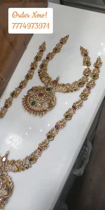 #mattjewellery #jewellerytrends #jewellerylove #jewellery #matt #orderonline