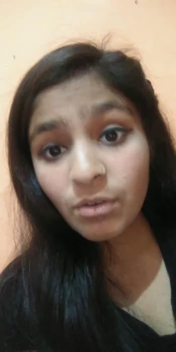 #actress #sameerareddy #coronavirus #positive #bollywood #newschannel #featurethisvideo