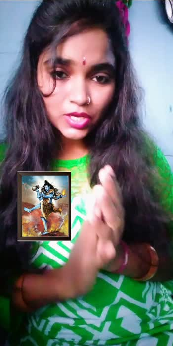 #eeshwaraparameshwara #uppena #roposobakthichannel #bakthichannel #featurethisvideo #foryou #foryoupage #roposostarchannel #starchannel #sonymudhiraj
