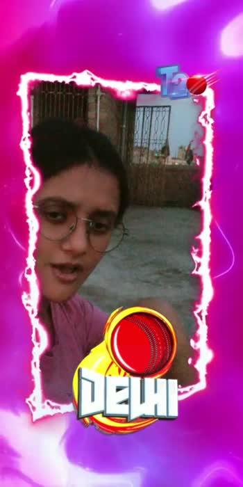 #whowillwin #delhi #delhiblogger #roposostar #roposostarchannel #trandingvideo #tranding