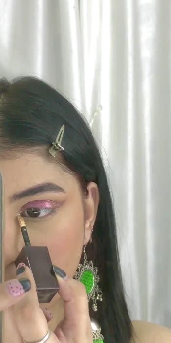 #makeupartistsworldwide #makeupvideo #makeupartist