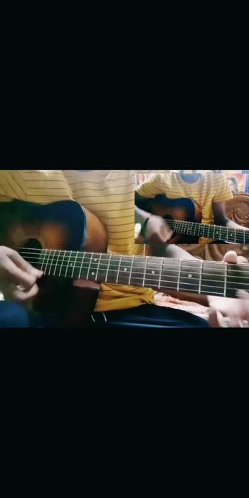 #coffindance #guitar #nicemusic #viral #viralvideo #beautiful #needsupport #needyou #forextrading #tranding #trandingvideo #foreyou #foreyourpage