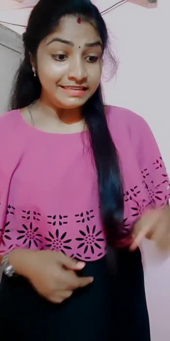 #roposostarchannel #tamilwhatsappstatusvideosong  #tamilstatussaver  #trendingonroposo  #viralvideos  #kollywoodactress  #sidsriramsinger  #arrahmanmusic  #bgmlovers  #tamilalbumsong  #sadvideosong  #sivamanasulasakthi  #crushvideos  #tamilalbumsongsandlyrics  #lovestatustamil