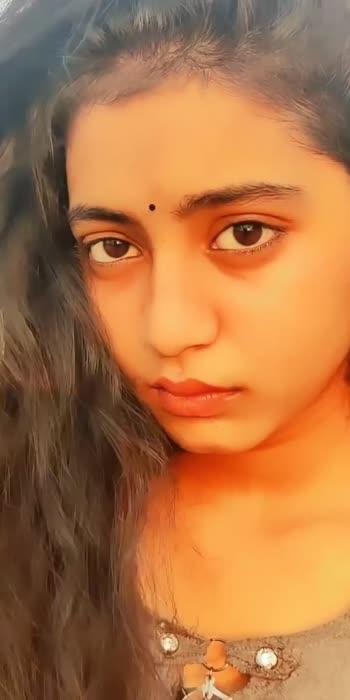 👀! . . #aakanksha_honey12 #honey #tollywood #telugumovie #Telugu #Aakanksha .....
