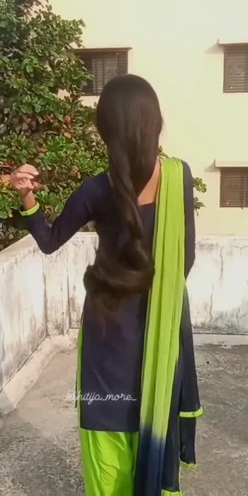 #longhair #longhairlove #hairdrop