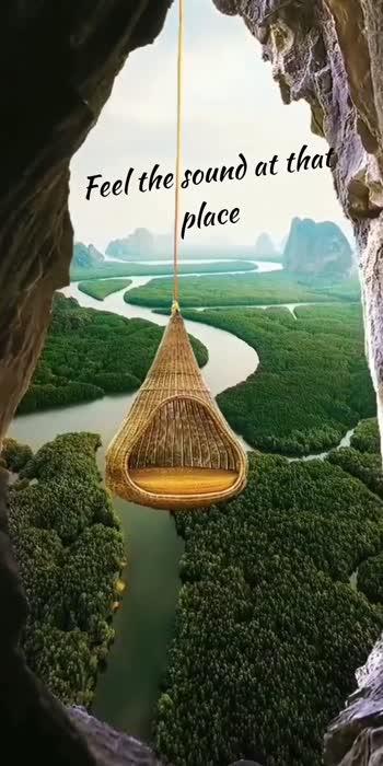 #naturelover #naturelover #fablousapproposo #places