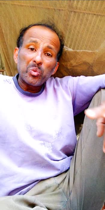 Lover Lever #marathicomedy #comedymarathi #marathicomedyvideo