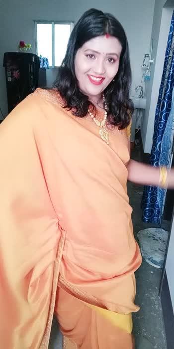 #uf ye garmi#sareelovers