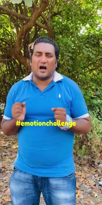 emotionchallenge#emotionchallenge