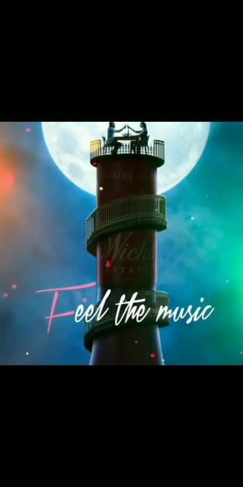 #feeling#feeling-loved#feeling-loved-song