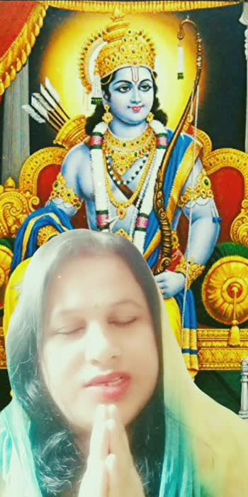 #ramnavmispecial #ram #lordrama #bhakti-channle