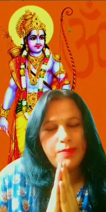 #bhakti-channle #roposobhaktichannel #lordrama #ramnavmispecial