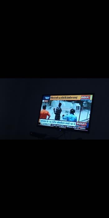 #news #lndia news #sad news
