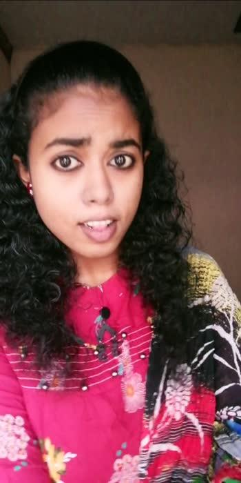 #tamilsong #tamilbeats #mallugram #curlyjez #curlyhairgirl
