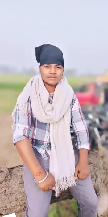 randhawa